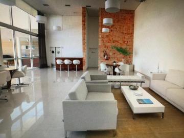 Comprar Casa / Casa de Condomínio em São José dos Campos R$ 3.500.000,00 - Foto 62