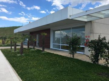 Comprar Casa / Casa de Condomínio em São José dos Campos R$ 3.500.000,00 - Foto 49