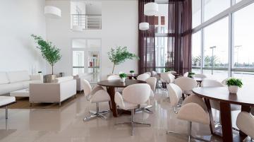 Comprar Casa / Casa de Condomínio em São José dos Campos R$ 3.500.000,00 - Foto 60