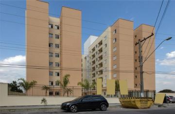 Alugar Apartamento / Padrão em São José dos Campos R$ 1.100,00 - Foto 5