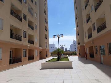 Alugar Apartamento / Padrão em São José dos Campos R$ 1.100,00 - Foto 6