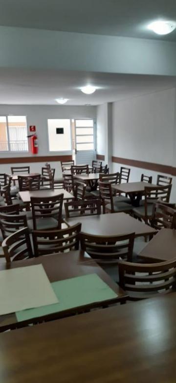 Alugar Apartamento / Padrão em São José dos Campos R$ 1.100,00 - Foto 10