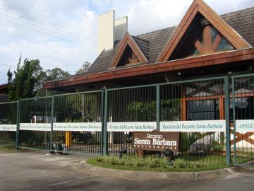 Alugar Terreno / Condomínio em Jambeiro. apenas R$ 441.000,00