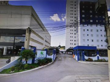 Alugar Apartamento / Padrão em São José dos Campos. apenas R$ 400.000,00