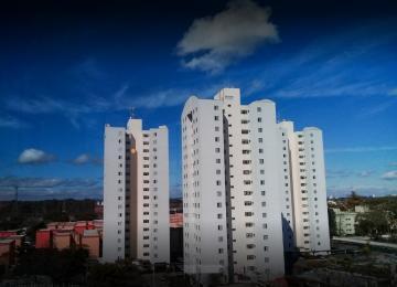 Comprar Apartamento / Padrão em São José dos Campos R$ 340.000,00 - Foto 11