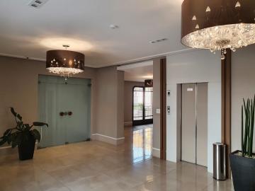 Comprar Apartamento / Padrão em São José dos Campos R$ 650.000,00 - Foto 16