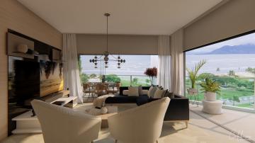 Comprar Apartamento / Padrão em Caraguatatuba R$ 814.000,00 - Foto 26