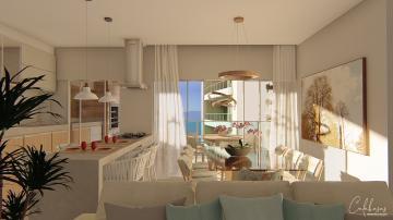 Comprar Apartamento / Padrão em Caraguatatuba R$ 814.000,00 - Foto 28