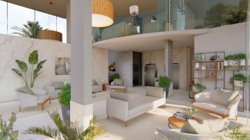 Comprar Apartamento / Padrão em Caraguatatuba R$ 814.000,00 - Foto 31