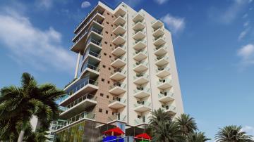Comprar Apartamento / Padrão em Caraguatatuba R$ 814.000,00 - Foto 34