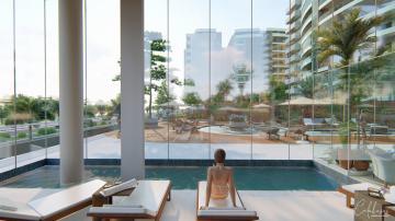 Comprar Apartamento / Padrão em Caraguatatuba R$ 814.000,00 - Foto 36
