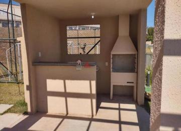 Alugar Apartamento / Duplex em São José dos Campos R$ 1.100,00 - Foto 8