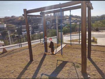 Alugar Apartamento / Duplex em São José dos Campos R$ 1.100,00 - Foto 9