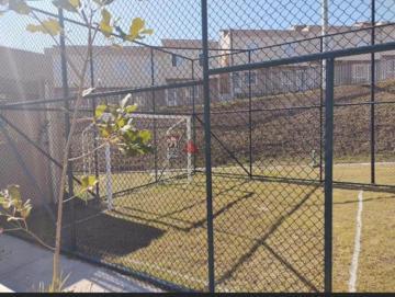 Alugar Apartamento / Duplex em São José dos Campos R$ 1.100,00 - Foto 10