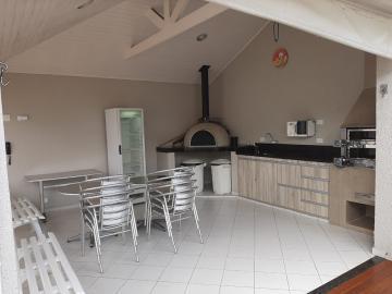 Comprar Apartamento / Padrão em São José dos Campos R$ 610.000,00 - Foto 11