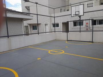 Comprar Apartamento / Padrão em São José dos Campos R$ 610.000,00 - Foto 12