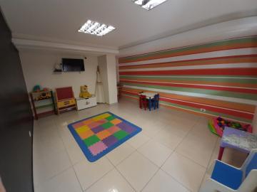 Comprar Apartamento / Padrão em São José dos Campos R$ 610.000,00 - Foto 13