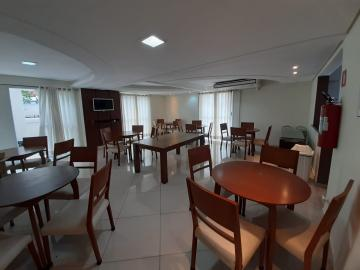 Comprar Apartamento / Padrão em São José dos Campos R$ 610.000,00 - Foto 15