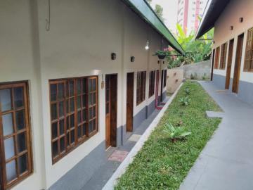 Alugar Apartamento / Flat em São José dos Campos R$ 1.100,00 - Foto 9