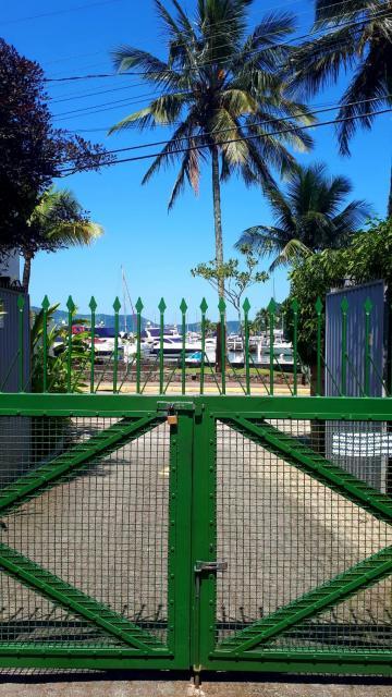 Alugar Casa / Sobrado em Condomínio em Ubatuba R$ 2.800,00 - Foto 20