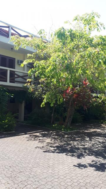 Alugar Casa / Sobrado em Condomínio em Ubatuba R$ 2.800,00 - Foto 22
