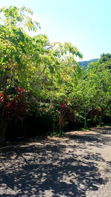 Alugar Casa / Sobrado em Condomínio em Ubatuba R$ 2.800,00 - Foto 23