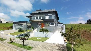 Mercado imobiliário registra aumento de 27,4% na venda de imóveis durante a pandemia em São José | MEON