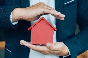 Você sabe quais são os deveres de um proprietário?