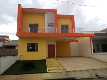 Alugar Casa / Sobrado em Condomínio em Pindamonhangaba. apenas R$ 630.000,00