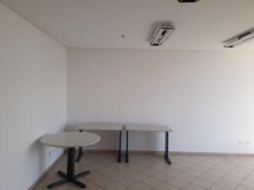 Alugar Comercial / Sala em São José dos Campos. apenas R$ 700,00
