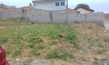 Alugar Terreno / Padrão em Jacareí. apenas R$ 170.000,00