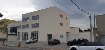 Alugar Comercial / Prédio em São José dos Campos. apenas R$ 21.000,00