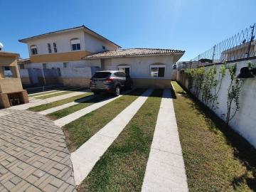 Alugar Casa / Condomínio em Pindamonhangaba. apenas R$ 330.000,00