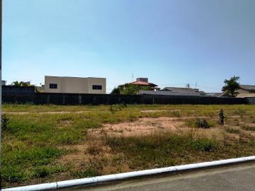 Terreno / Condomínio em Pindamonhangaba , Comprar por R$200.000,00