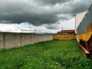 Alugar Terreno / Padrão em Pindamonhangaba. apenas R$ 85.000,00