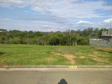 Terreno / Condomínio em Pindamonhangaba , Comprar por R$270.000,00