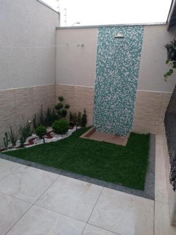 Alugar Casa / Sobrado em Condomínio em São José dos Campos. apenas R$ 254.400,00