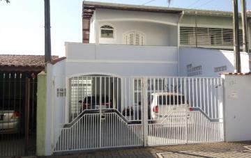 Alugar Casa / Sobrado em São José dos Campos. apenas R$ 500.000,00