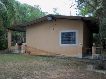 Jambeiro Residencial Canaa Rural Venda R$380.000,00 3 Dormitorios 2 Vagas Area do terreno 5024.00m2