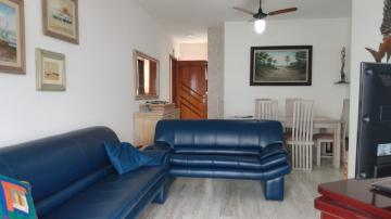 Caraguatatuba Martim de Sa Apartamento Locacao R$ 3.200,00 Condominio R$600,00 3 Dormitorios 1 Vaga