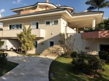 Cacapava Jardim Cacapava Casa Venda R$4.800.000,00 Condominio R$2.500,00 4 Dormitorios  Area do terreno 3000.00m2 Area construida 1500.00m2