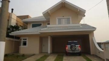 Alugar Casa / Sobrado em Condomínio em São José dos Campos. apenas R$ 2.250.000,00