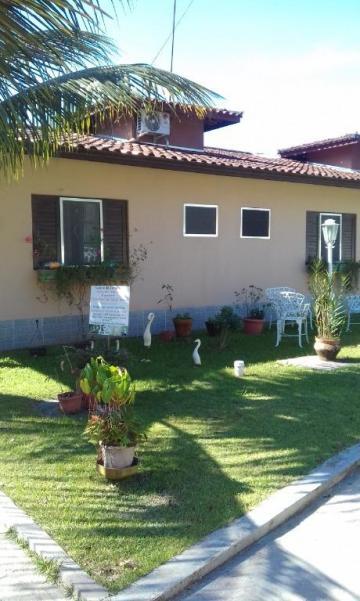 Casa / Condomínio em Caraguatatuba , Comprar por R$300.000,00