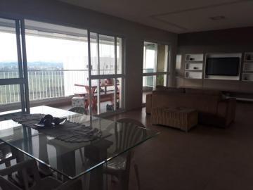 Apartamento / Padrão em São José dos Campos , Comprar por R$1.100.000,00