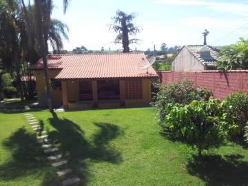 Salto Terras de Santa Rosa Rural Venda R$650.000,00 Condominio R$364,00 4 Dormitorios 4 Vagas Area do terreno 1020.00m2