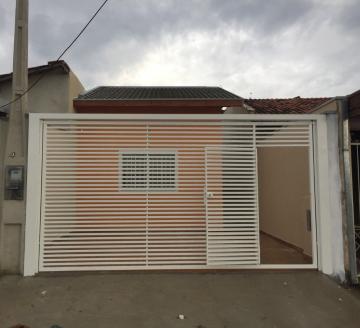 Alugar Casa / Padrão em Pindamonhangaba. apenas R$ 225.000,00