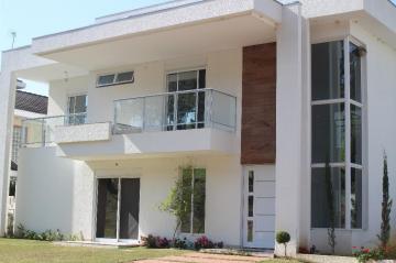 Jambeiro Tapanhao Casa Venda R$1.380.000,00 Condominio R$400,00 4 Dormitorios 2 Vagas Area do terreno 1000.00m2 Area construida 420.09m2