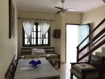 Alugar Casa / Sobrado em Condomínio em Caraguatatuba. apenas R$ 1.450,00