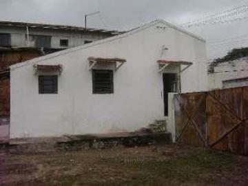 Casa / Padrão em São José dos Campos Alugar por R$4.000,00