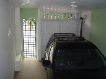 Alugar Comercial / Casa Comercial em São José dos Campos. apenas R$ 1.000.000,00